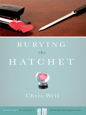 Burying the Hatchet PDF