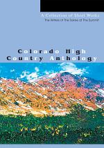 Colorado High Country Anthology