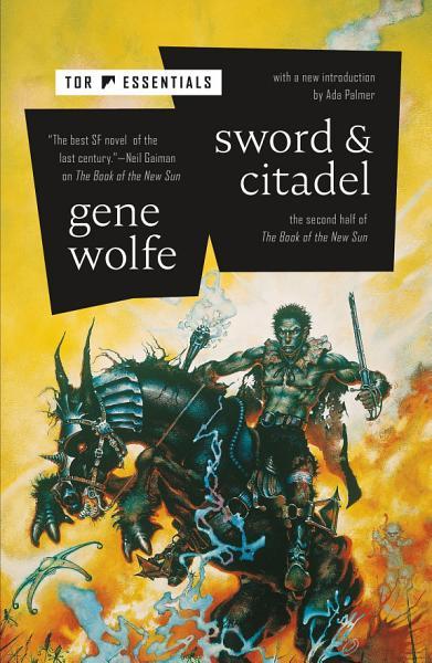 Download Sword   Citadel Book