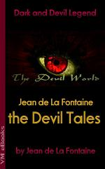 The Devil Tales and Novels, Complete