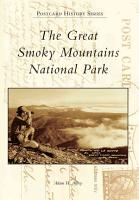 The Great Smoky Mountains National Park PDF