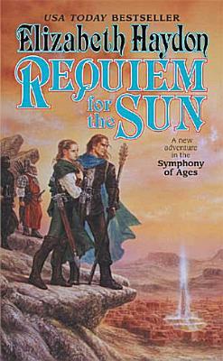 Requiem for the Sun PDF