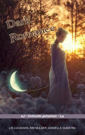 Dark Romance: Onthulde geheimen