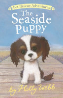 The Seaside Puppy