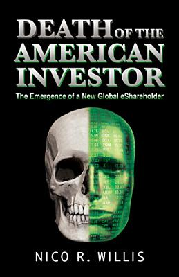 Death of the American Investor