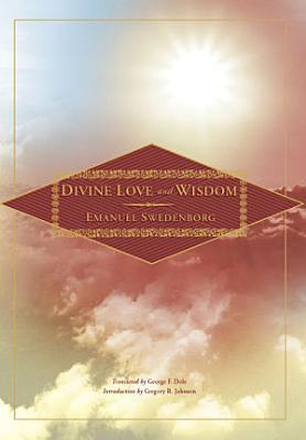 Divine Love and Wisdom PDF