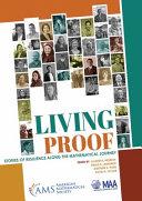 Download Living Proof Book