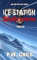 Ice Station Wolfenstein PDF