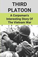 Third Platoon PDF
