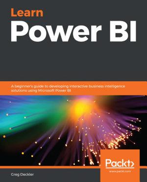 Learn Power BI PDF
