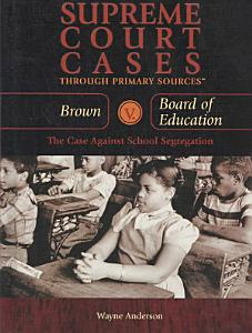 Brown v  Board of Education PDF
