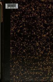 Zusammengesetzte Heilmittel der Araber: nach dem fünften Buch des Canons von Ebn Sina aus dem Arabischen übersetzt von Dr. Sontheimer