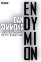 Endymion PDF
