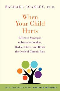 When Your Child Hurts Book