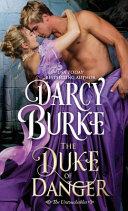 The Duke of Danger
