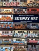 Subway art PDF