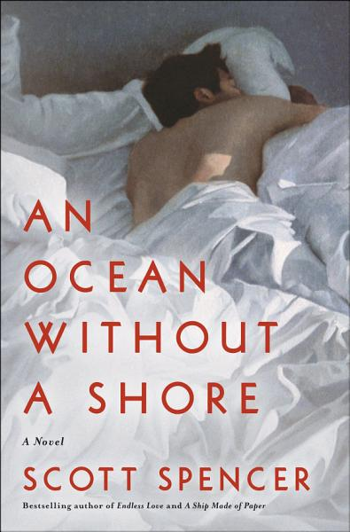 Download An Ocean Without a Shore Book