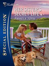 Her Sister's Secret Life