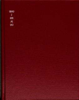 Searcher Book