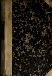 Lezioni sopra la cantica ... fatte in Roma l'anno 1579