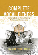 Complete Vocal Fitness
