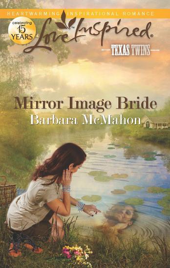 Mirror Image Bride PDF