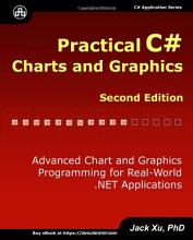 Practical C  Charts and Graphics  Second Edition  PDF