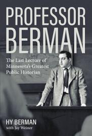 Professor Berman