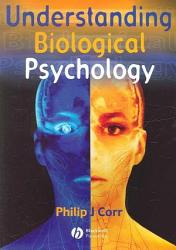 Understanding Biological Psychology Book PDF