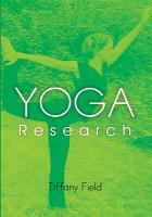 YOGA Research PDF