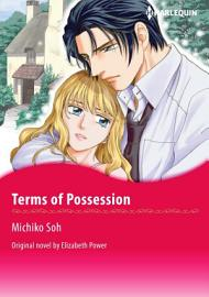 TERMS OF POSSESSION Vol 2