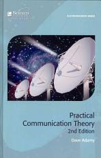Practical Communication Theory  2nd Edition PDF
