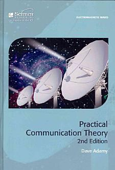 Practical Communication Theory  2nd Edition PDF