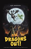 Dragons Out  PDF