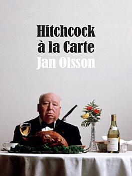 Hitchcock    la Carte PDF
