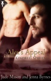 Alex's Appeal