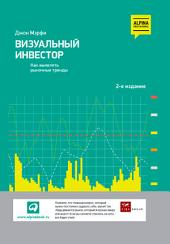 Визуальный инвестор: Как выявлять рыночные тренды
