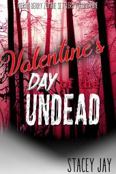 Valentine's Day of the Undead