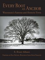 Every Root an Anchor