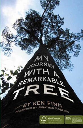 My Journey with a Remarkable Tree PDF