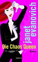 Die Chaos Queen PDF