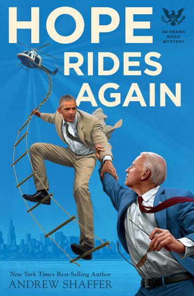 Download Hope Rides Again Book
