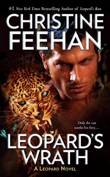 Download Leopard s Wrath Book