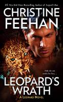 Leopard s Wrath PDF