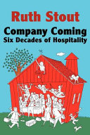 Company Coming