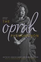 The Oprah Phenomenon PDF