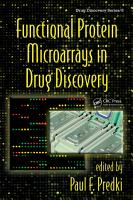 Functional Protein Microarrays in Drug Discovery PDF