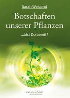 Botschaften unserer Pflanzen PDF
