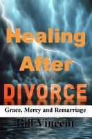 Healing After Divorce PDF