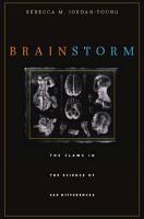 Brain Storm PDF